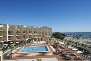 obrázek - Real Marina Hotel & Spa