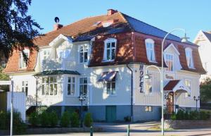 Hotell Viking