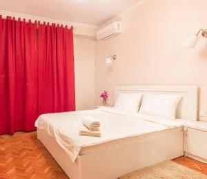 Nice and cozy apartment on main street Chisinau