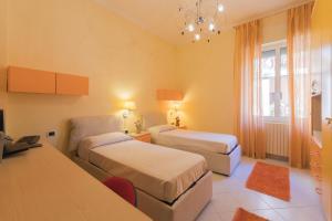 Appartamento Marisol - AbcAlberghi.com
