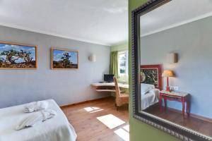 Casa de Hilario, Yaiza - Lanzarote