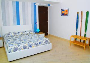 Casa Vacanze Quisisana - AbcAlberghi.com