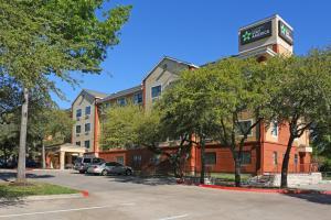 Extended Stay America - Austin - Northwest/Arboretum