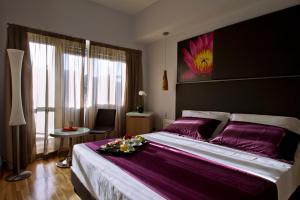 Hotel Gravina San Pietro - AbcAlberghi.com