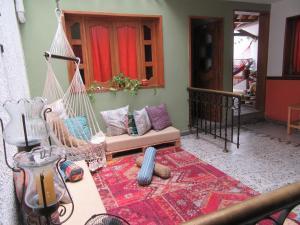 Albaka House - Envigado