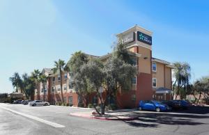 Extended Stay America Suites - Phoenix - Peoria