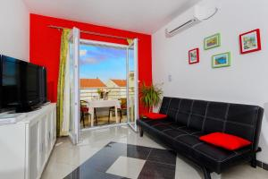 Apartments Andrijanic