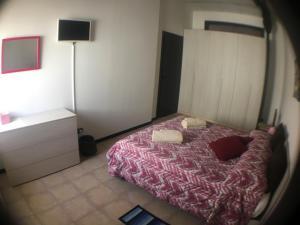 Room & Breakfast Airport, Guest houses  Bergamo - big - 15