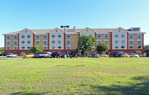 Extended Stay America Suites - Austin - Southwest