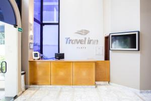 Travel Inn Conde Luciano