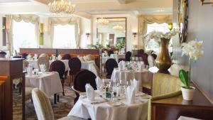 The Royal Duchy Hotel (6 of 54)