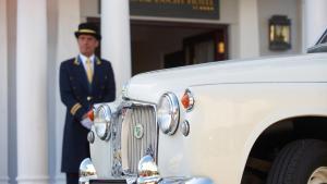The Royal Duchy Hotel (39 of 54)