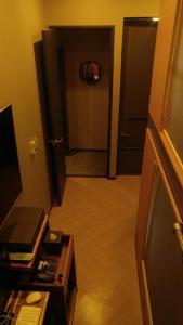 The Hotel Gray, Отели  Пусан - big - 84