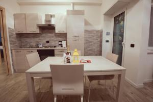 Diamante apartment - abcRoma.com