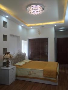 91 Yersin Guesthouse