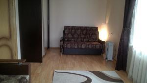 Apartment on Krasnoselskoye shosse 49 - Rekhkolovo