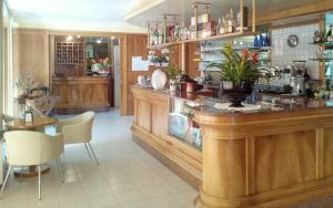 Hotel San Giorgio (38 of 42)