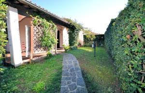 Villa CTI - AbcAlberghi.com