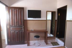obrázek - Pandora Hotel