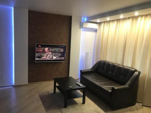 Apartment Inzhenernaya 108/62 - Podborov'ye