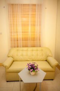 Lotusland Resort, Hotely  Jomtien pláž - big - 23