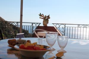 Casa Turi e Ninì - AbcAlberghi.com