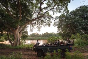 Rukiya Safari Camp (23 of 72)