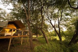 Rukiya Safari Camp (25 of 54)