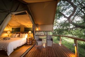 Rukiya Safari Camp (2 of 54)