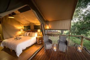 Rukiya Safari Camp (26 of 54)