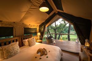 Rukiya Safari Camp (21 of 72)