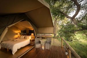 Rukiya Safari Camp (27 of 54)