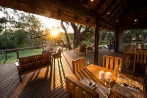 Rukiya Safari Camp (4 of 54)