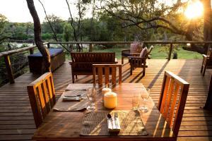 Rukiya Safari Camp (16 of 54)