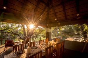 Rukiya Safari Camp (36 of 72)