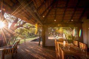 Rukiya Safari Camp (19 of 54)