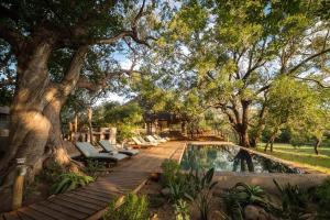 Rukiya Safari Camp (33 of 72)