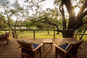 Rukiya Safari Camp (8 of 54)