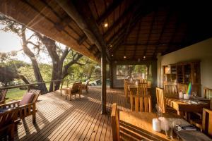 Rukiya Safari Camp (20 of 54)