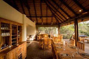 Rukiya Safari Camp (39 of 72)