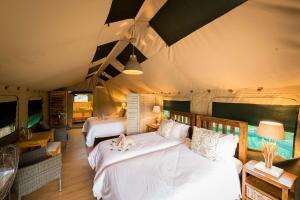 Rukiya Safari Camp (33 of 54)