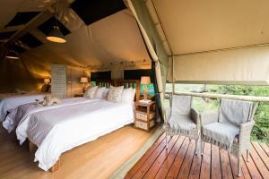 Rukiya Safari Camp (28 of 54)