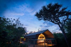 Rukiya Safari Camp (29 of 54)