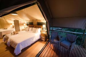 Rukiya Safari Camp (32 of 54)