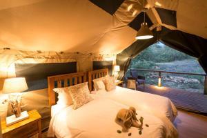 Rukiya Safari Camp (34 of 54)
