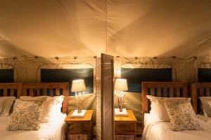 Rukiya Safari Camp (35 of 54)