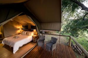 Rukiya Safari Camp (31 of 54)
