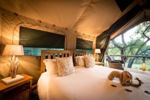 Rukiya Safari Camp (39 of 54)