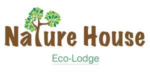 Nature House, Villaggi turistici  Banlung - big - 105