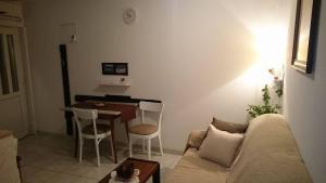 Guesthouse Anita, Penziony  Sobra - big - 9